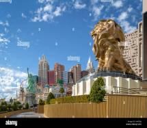 Photos of MGM Grand Las Vegas