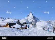 Iglu Dorf Stock & - Alamy
