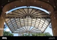 Art Deco Exterior Canopy Stock Photos & Art Deco Exterior ...