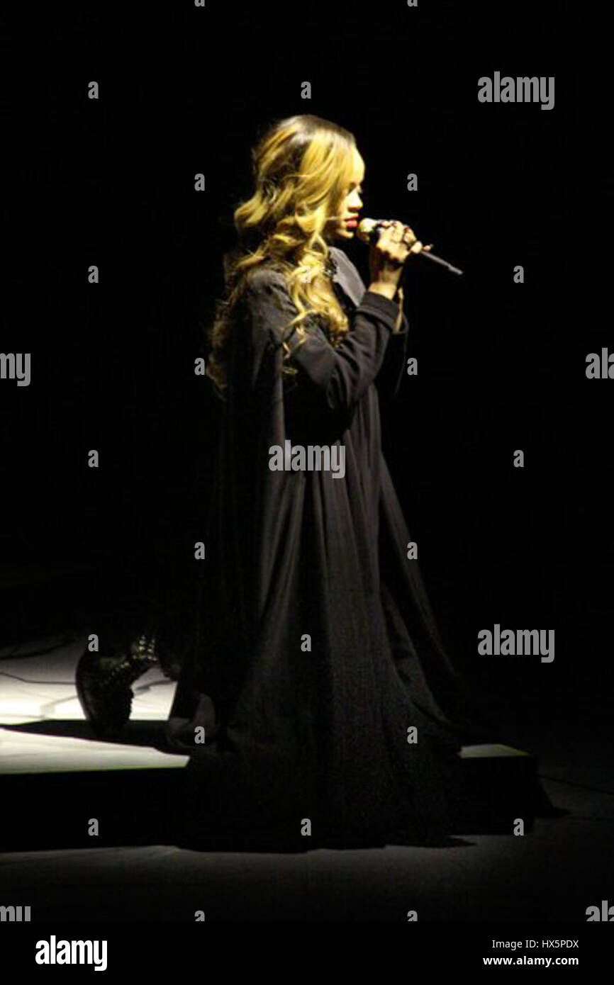 Rihanna Mother Mary : rihanna, mother, Rihanna, Mother, Albums