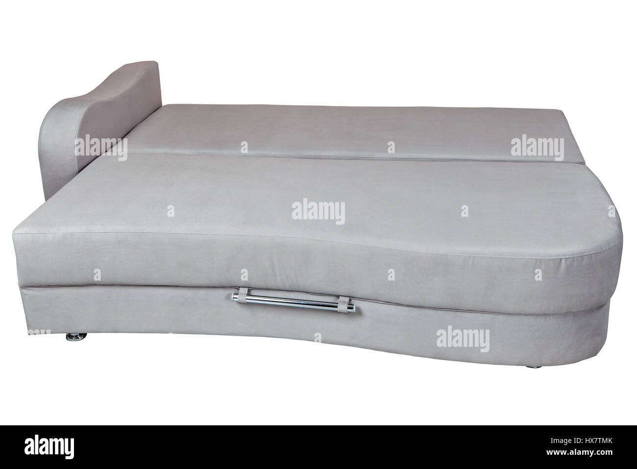 interchangeable sectional sofa bed with storage alluvia reversible chaise grey nice houzz
