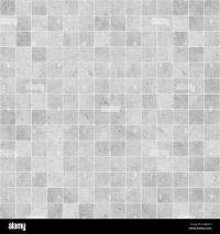 concrete mosaic tile seamless texture Stock Photo, Royalty ...