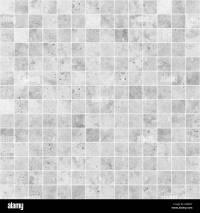 concrete mosaic tile seamless texture Stock Photo ...