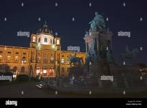 Parade Platz Stock & - Alamy