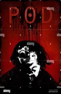 Movie Poster Pod 2015 Stock 136843937 - Alamy