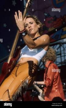 Woodstock 99