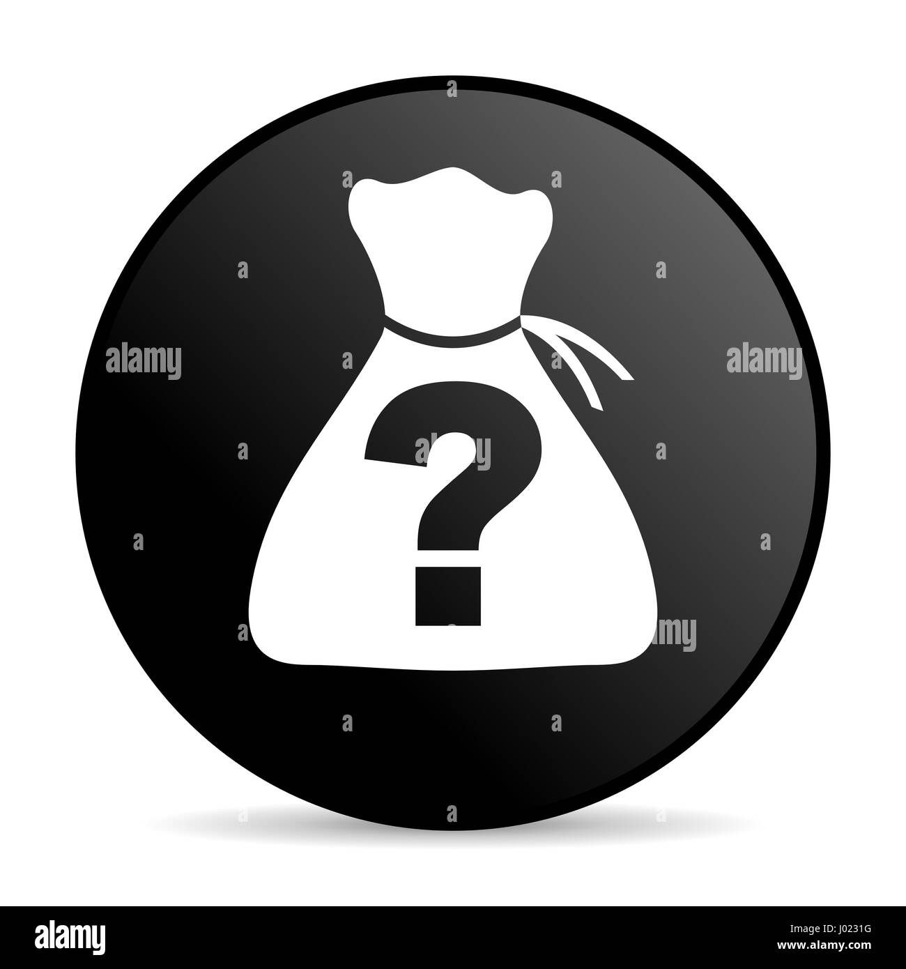 Riddle Black And White Stock Photos Amp Images