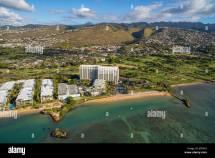 Waialae Country Club Honolulu