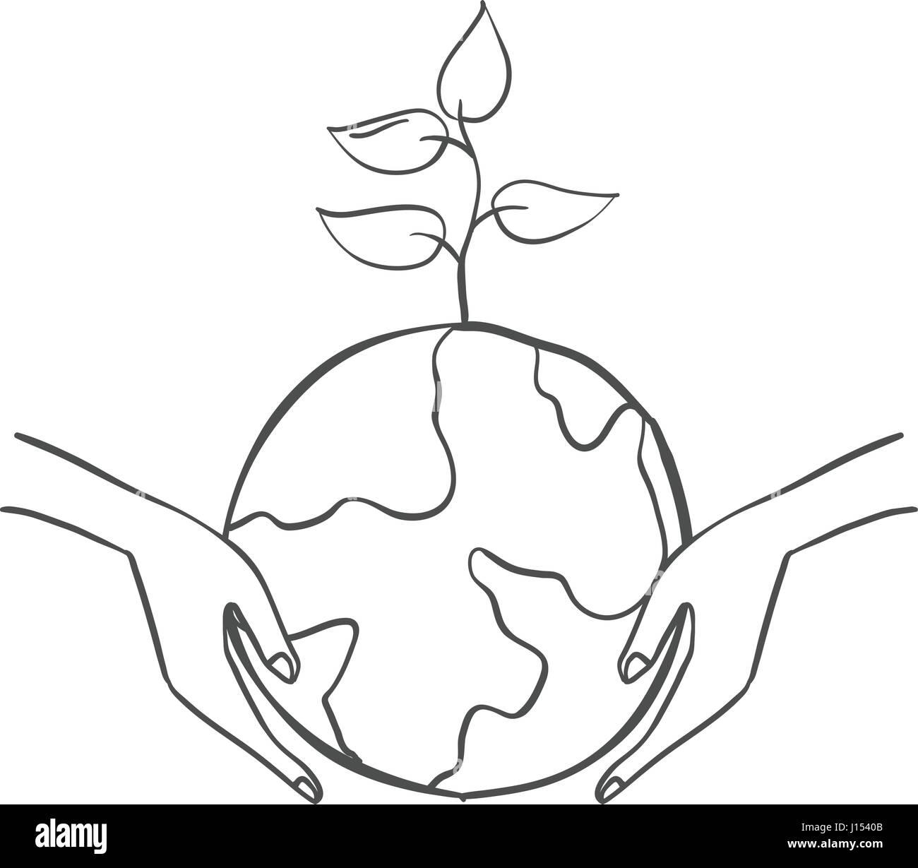 14 Amistad Caja Del Febrero 14 De Febrero De Arreglos Amor En Para El Dia Madera La De Y
