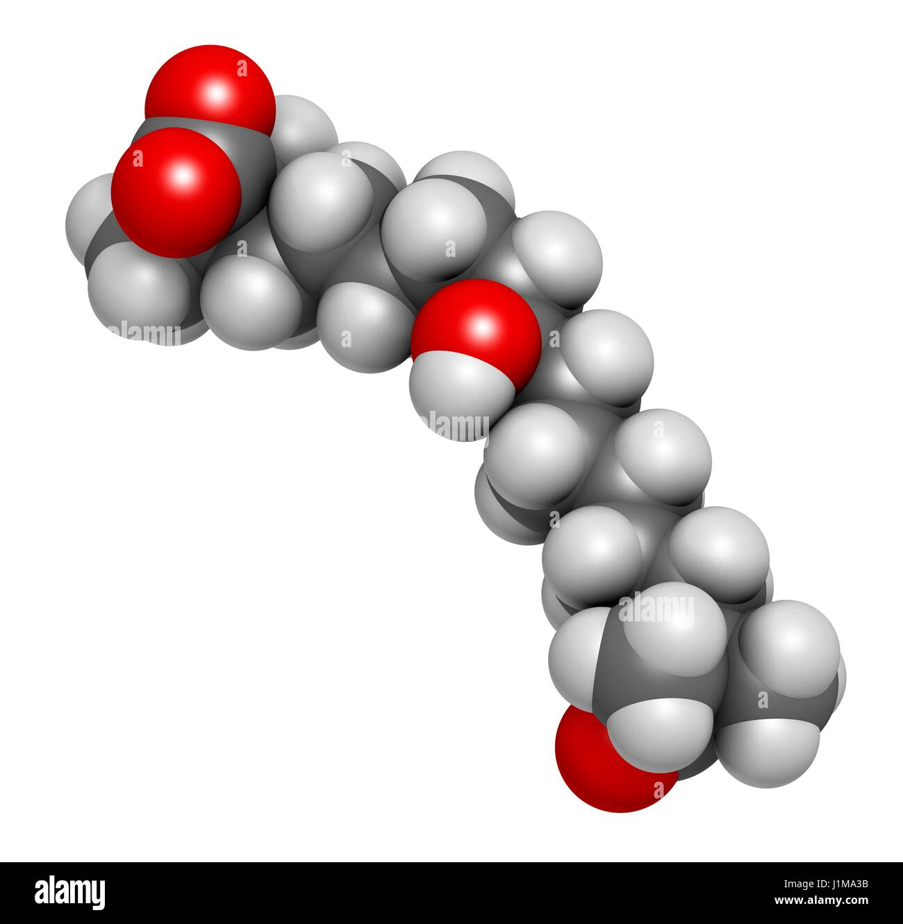 adp molecule diagram labeled 1996 ezgo txt gas wiring atp stock photos and images alamy