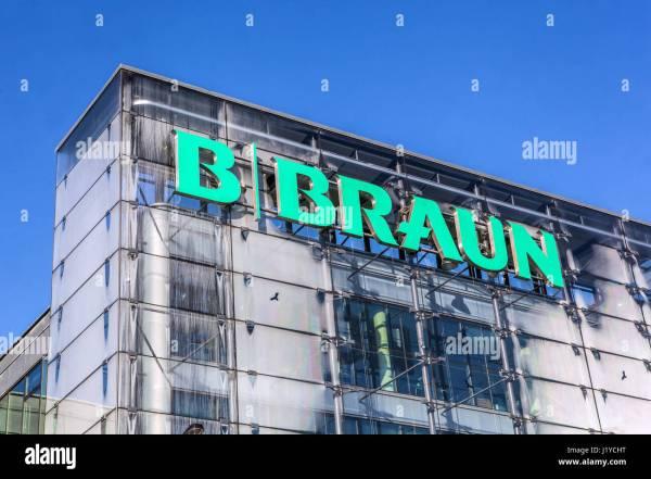 Braun Stock & - Alamy
