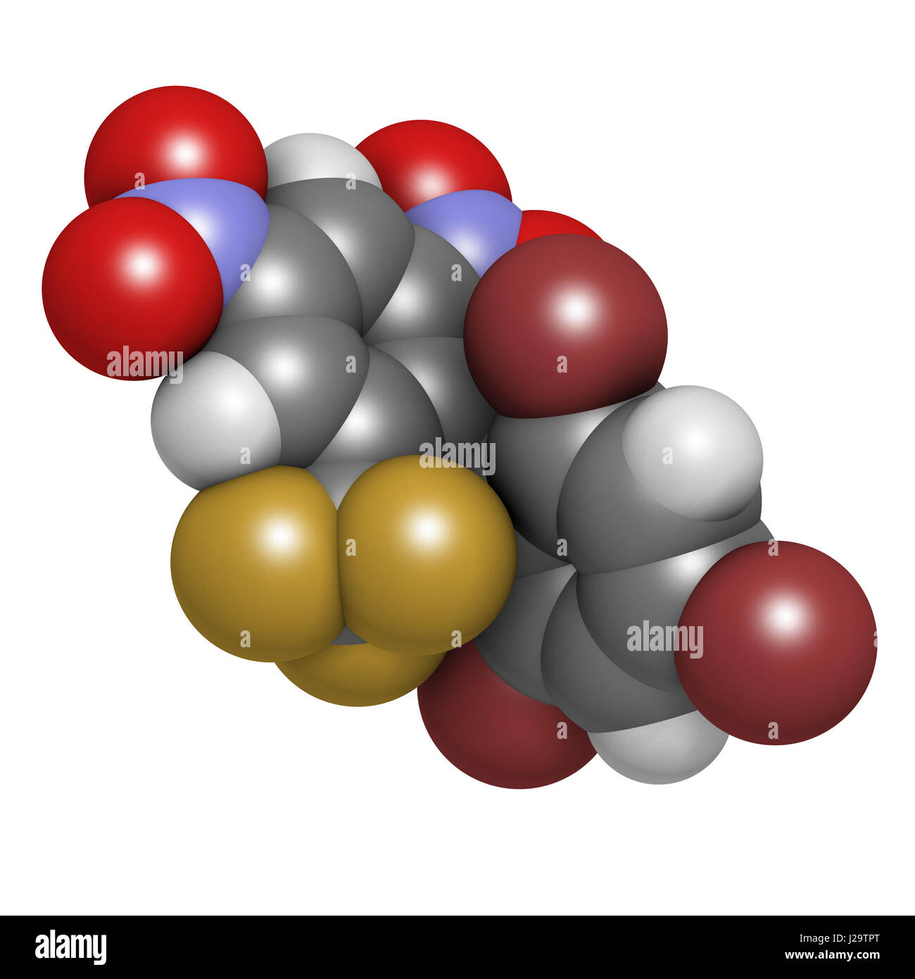 adp molecule diagram labeled what is a spider atp stock photos and images alamy