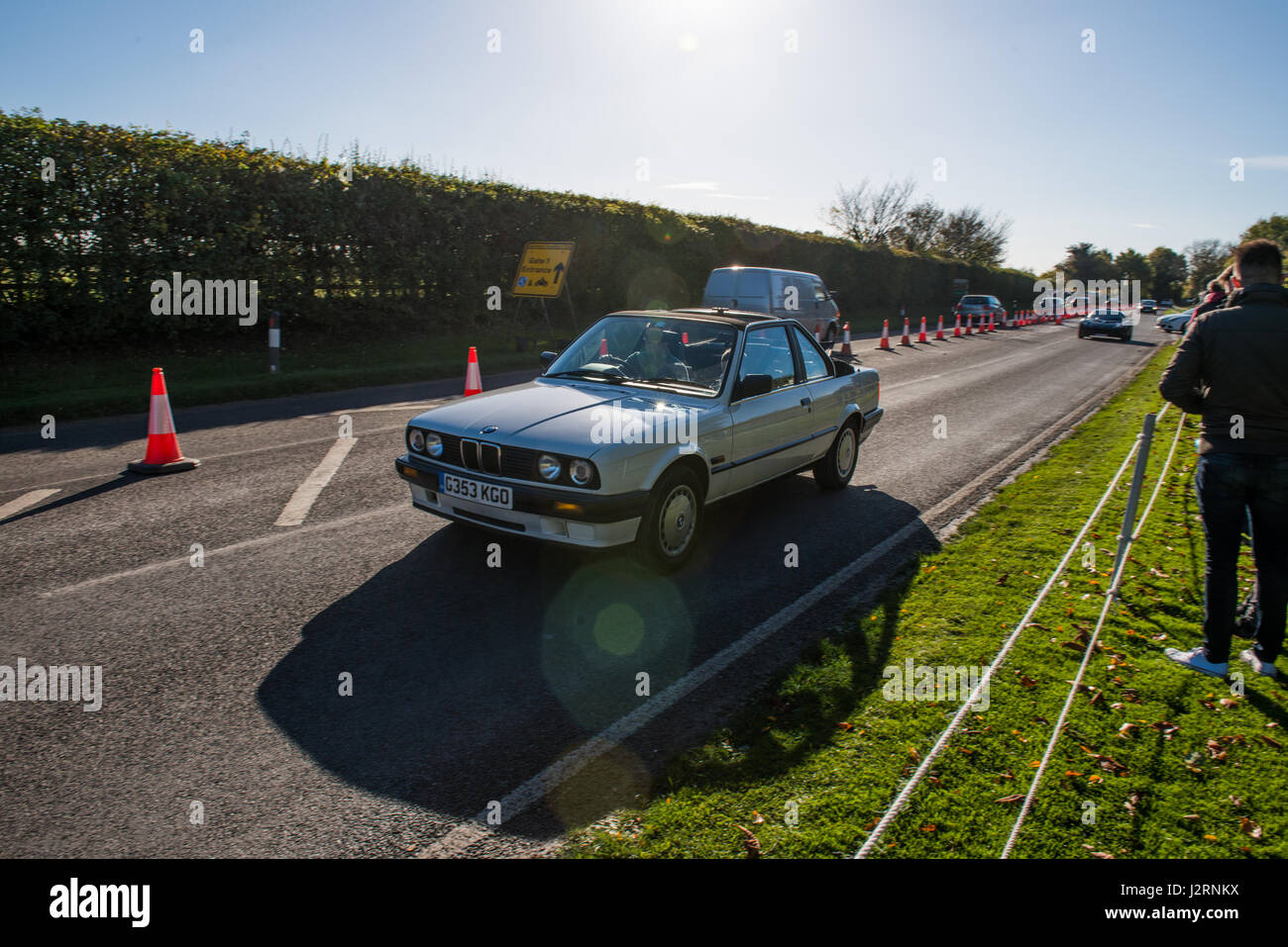 hight resolution of goodwood motor circuit chichester west sussex united kingdom 6 november 2016