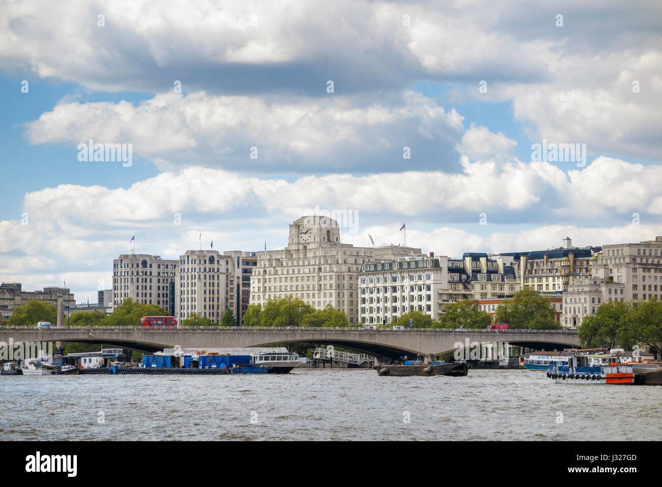 revolving chair thames christopher knight 80 strand stock photos and images alamy