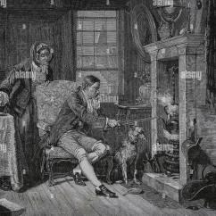 James Watt Steam Engine Diagram Keystone Cougar Wiring Diagrams Stock Photos And