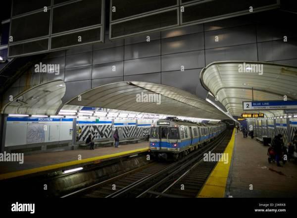 North Station Boston Stock &