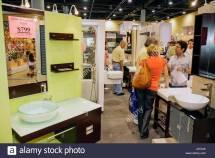 Home Design Center Miami