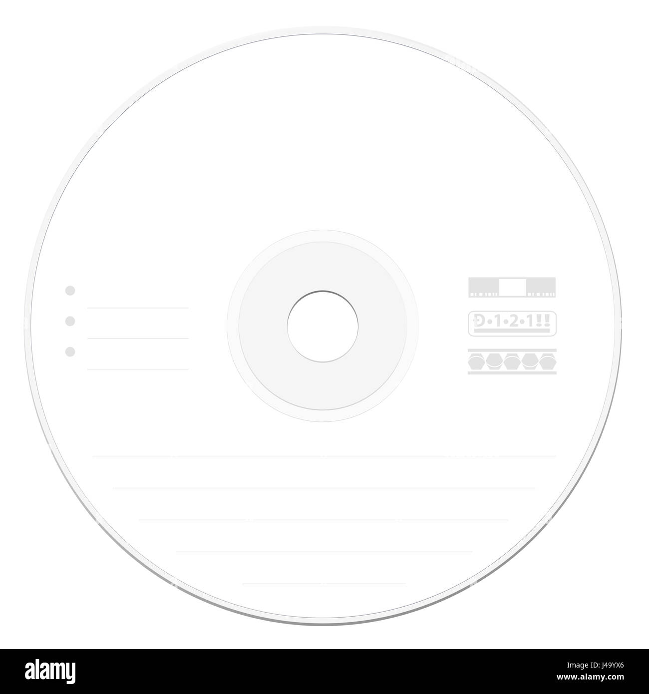 hight resolution of white blank cd diagram wiring diagram for you white blank cd diagram