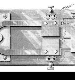 psm v14 d154 edison harmonic engine [ 1300 x 873 Pixel ]