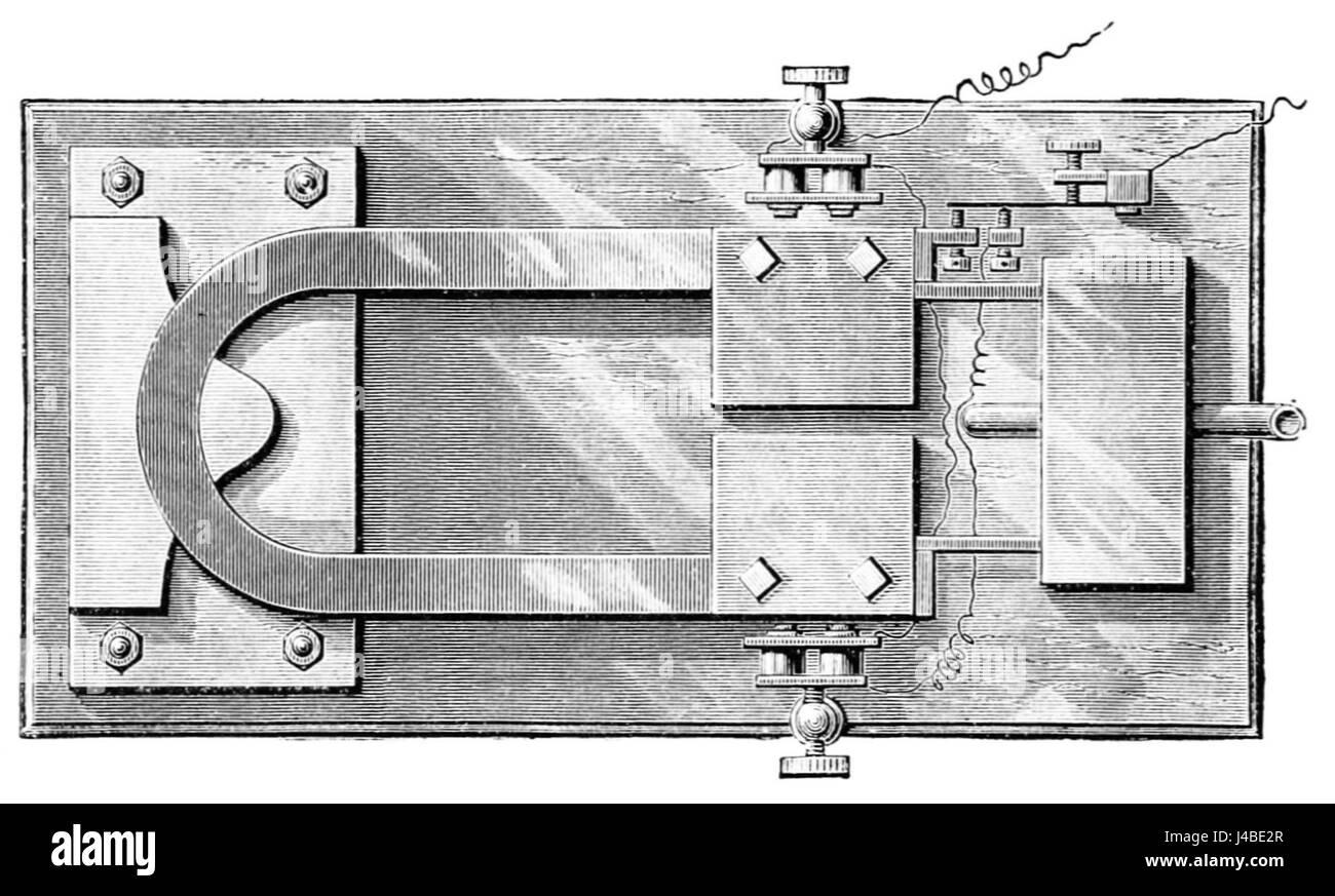hight resolution of psm v14 d154 edison harmonic engine