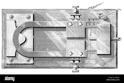 small resolution of psm v14 d154 edison harmonic engine