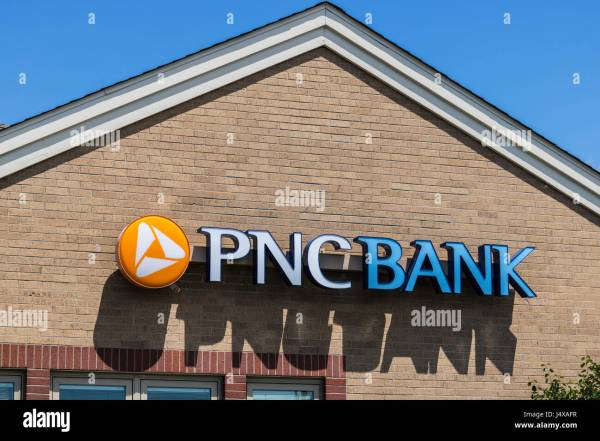 Pnc Investment Banker - Year of Clean Water