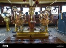 Rms Queen Mary Hotel Stock &