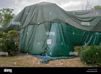 Tent Fumigation Safety & Photo Credit Riptermites.com