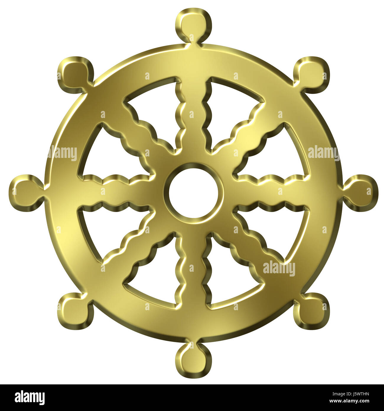 All The Symbols Hinduism