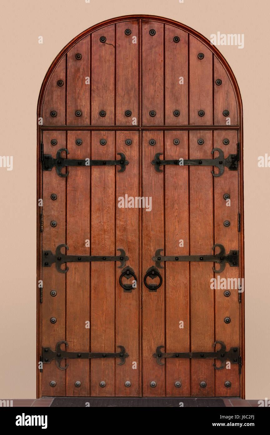 Church Doors Medieval Gothic Church Antique Doors Medieval