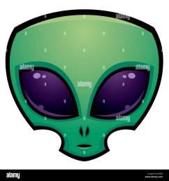 space eye organ monster martian alien space eye organ illustration monster [ 1300 x 1390 Pixel ]