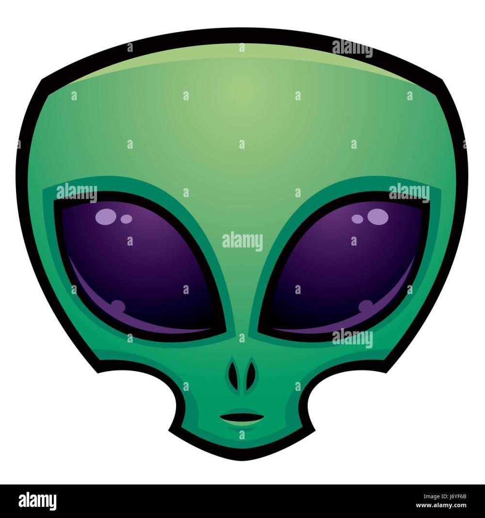medium resolution of space eye organ monster martian alien space eye organ illustration monster
