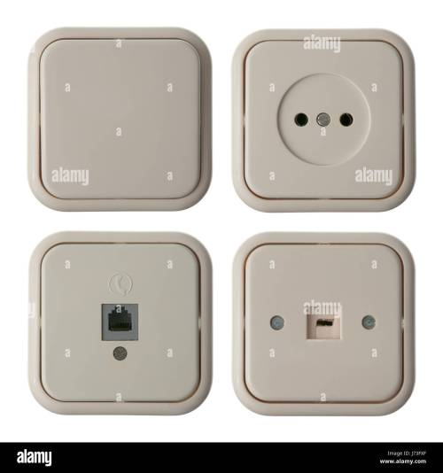small resolution of telephone phone house building isolated four europe wall jack connection