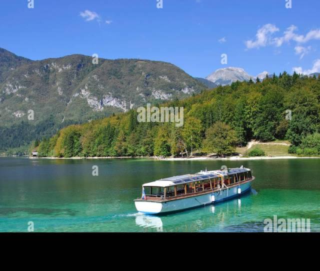 National Park Slovenia Travel Holiday Vacation Holidays Vacations