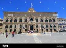 Castille Palace Stock &