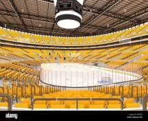 Hp Pavilion 3d Seating Chart Year Of Clean Water