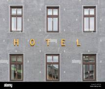 Comfort Room Signage Stock &