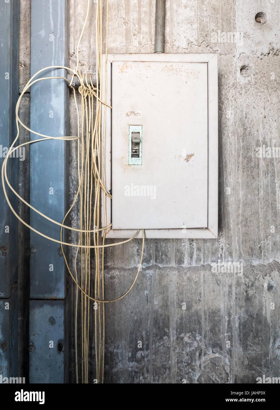 hight resolution of fuse box lock wiring diagram mega home fuse box lock