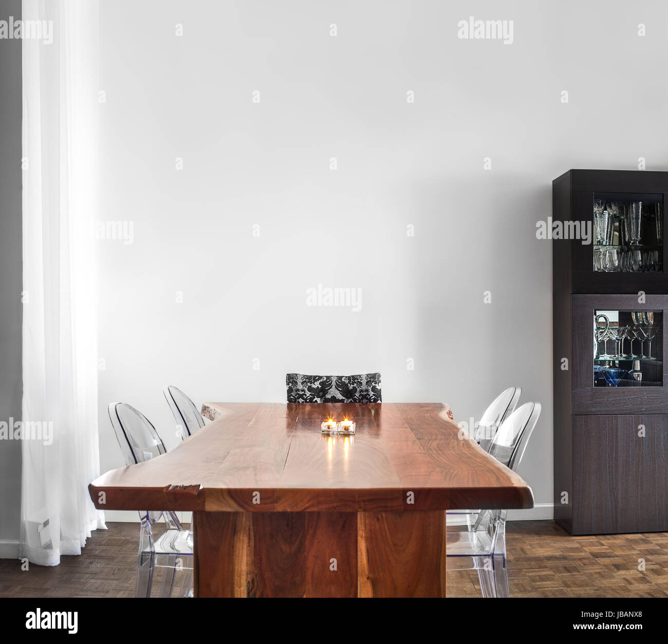 Plexiglass Chairs Plexiglass Chairs Stock Photos Plexiglass Chairs Stock Images
