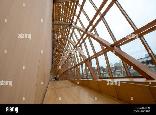 Toronto Frank Gehry Stock &