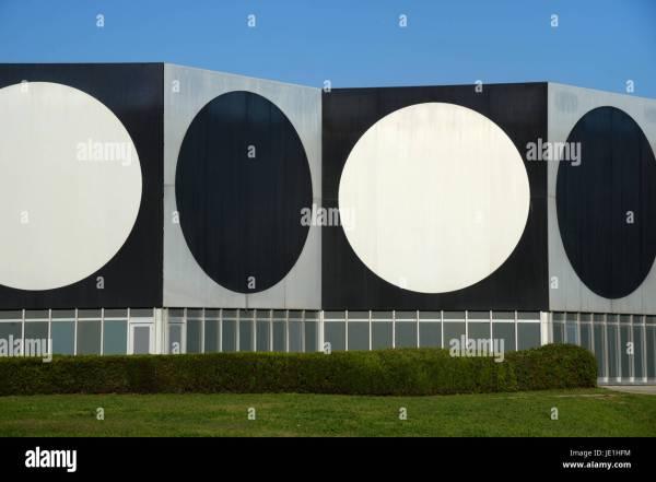 Op Art Stock & - Alamy