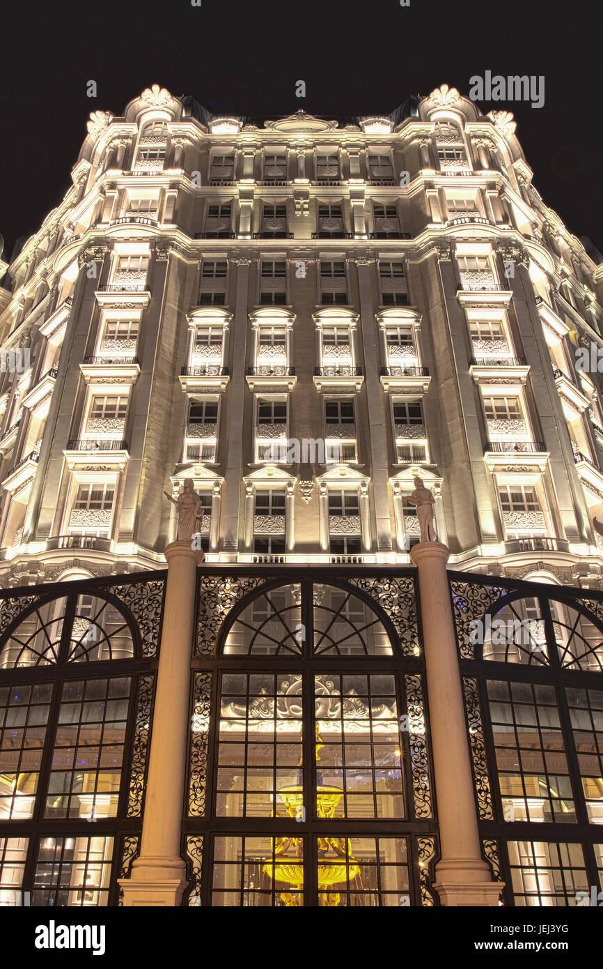 Beijing July 3 2009 Legendale Hotel On July 3 2009 In