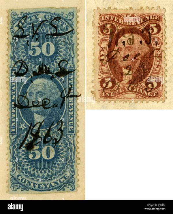 20 Us Internal Revenue Bottle Stamp Pictures And Ideas On Meta Networks