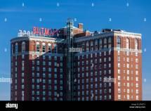 Biltmore Hotel Stock &