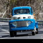 1948 Ford Truck High Resolution Stock Photography And Images Alamy