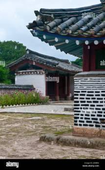 Kaesong Stock & - Alamy