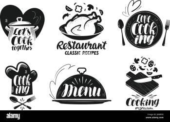 Restaurant Menu Food Menu Icon