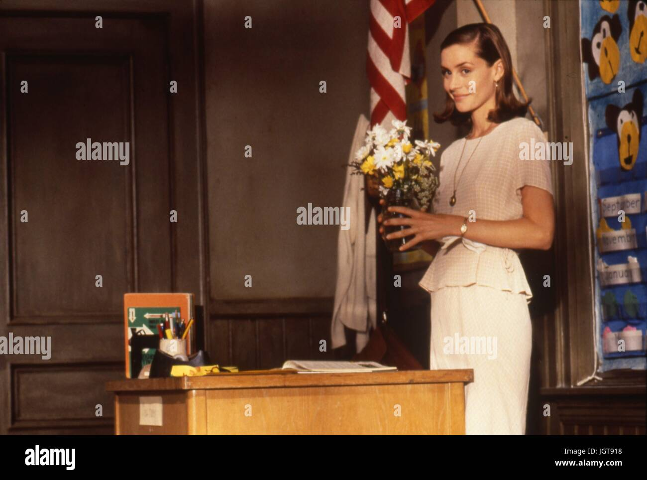 Matilda Year : 1996 USA Director : Danny DeVito Embeth