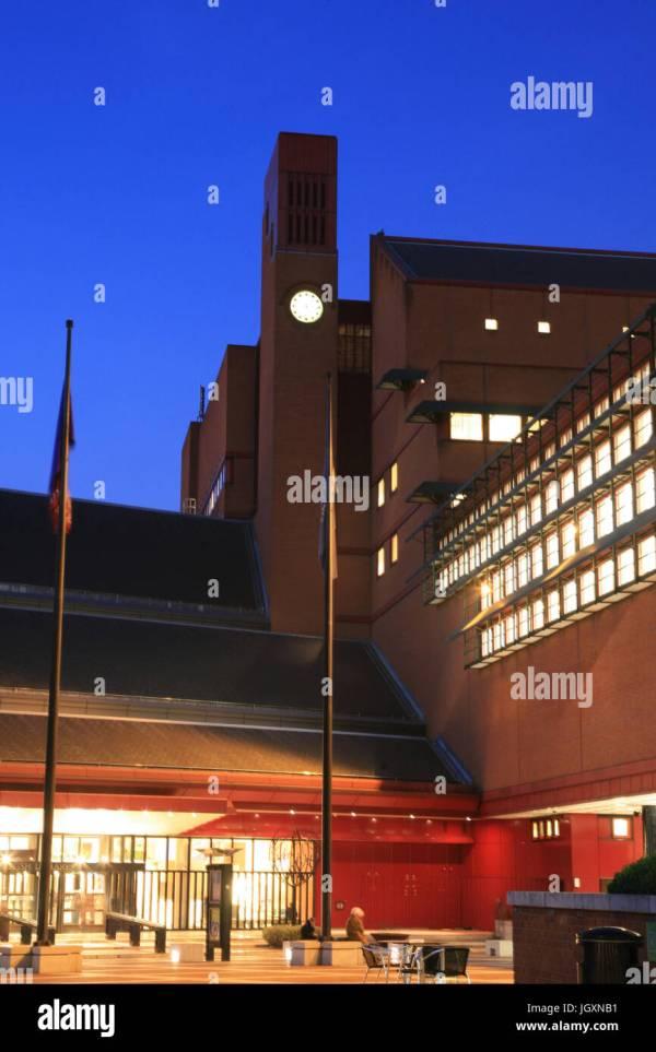 Fr 1 Stock & - Alamy