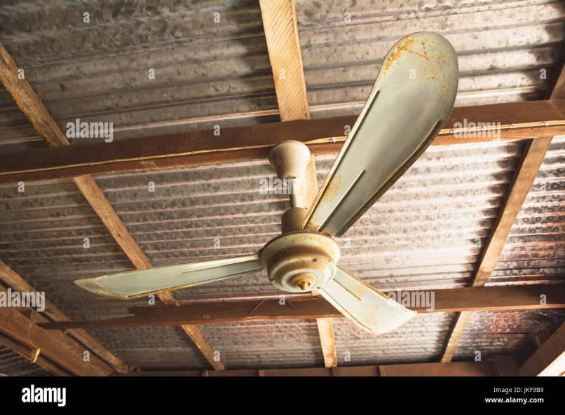 Old Ceiling Fans India Www Lightneasy Net